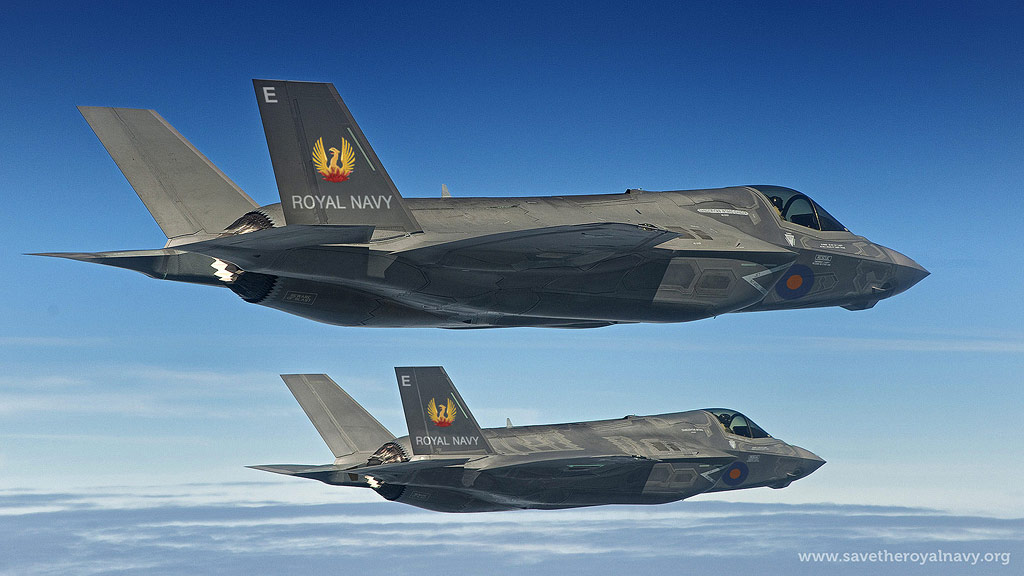 analysis f35b in the future of the royal air force and royal navy. Black Bedroom Furniture Sets. Home Design Ideas
