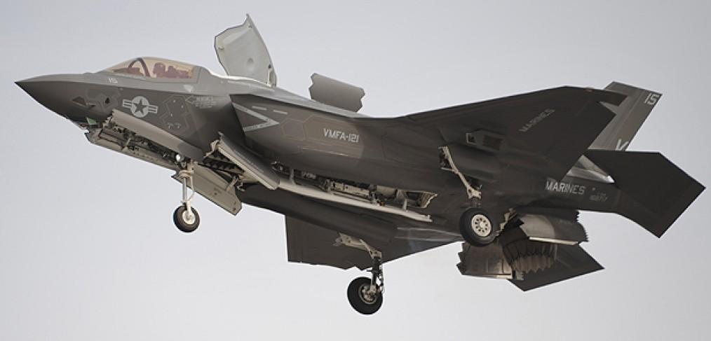 Resultado de imagen de F35B,