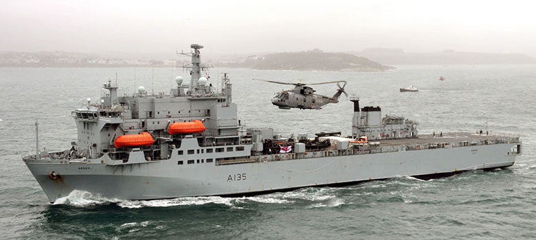 The case for building a british hospital ship save the royal navy rfa argus is the nearest we currently have to a hospital ship designated a primary casualty receiving ship pcrs she is equipped with a 100 bed stopboris Images
