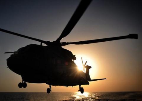 Royal Navy News & Photo Feed