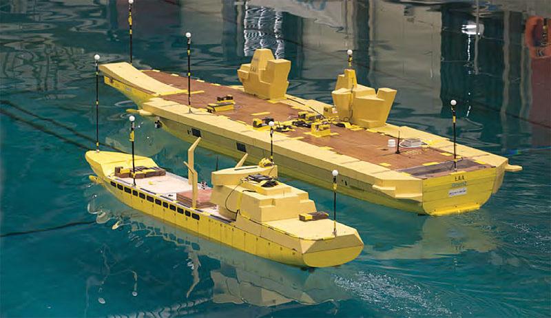 RFA Tide Class