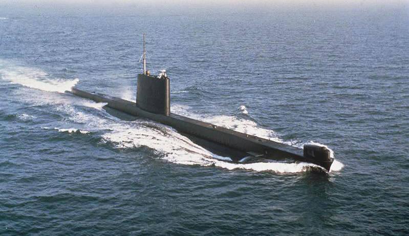 HMS Onyx