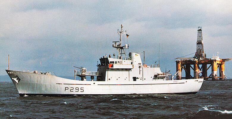 HMS_Jersey