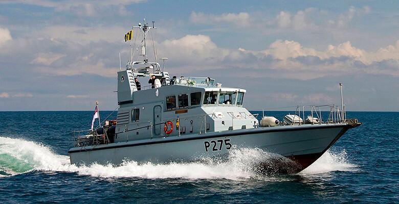 P2000-HMS-Raider