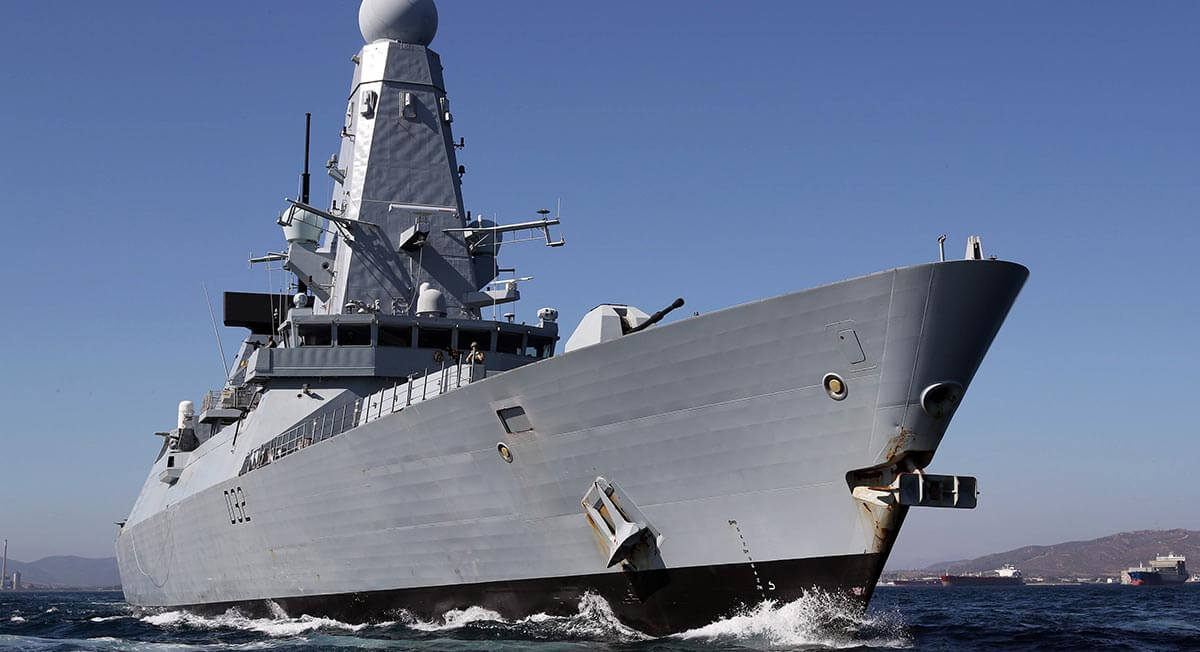Image result for royal navy