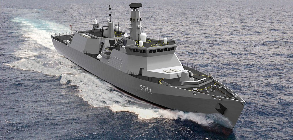 http://www.savetheroyalnavy.org/wp-content/uploads/2017/09/Shipbuilding-Strategy-Type-31-Frigate-announced-1014x487.jpg