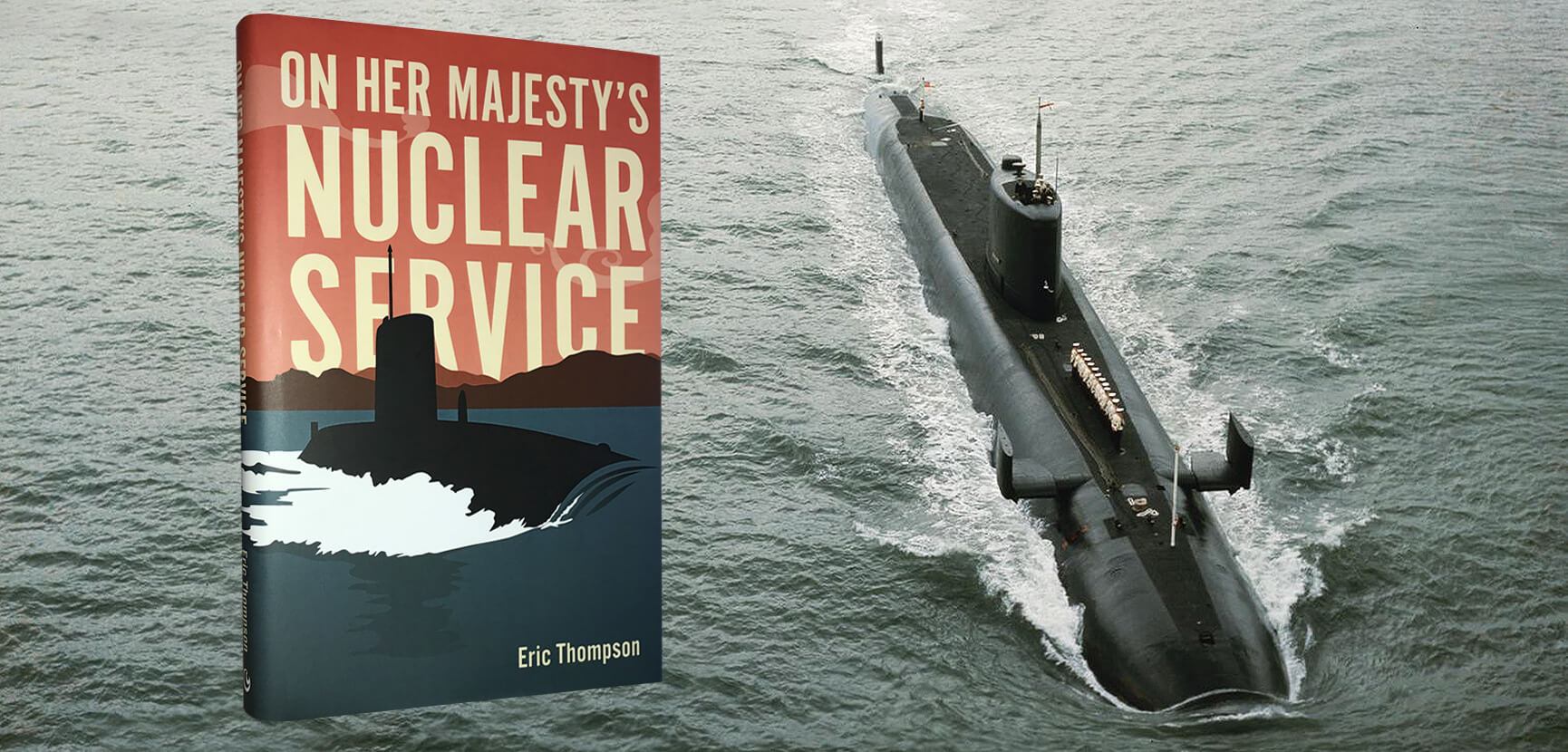 On Her Majesty's Secret Service - Book Review