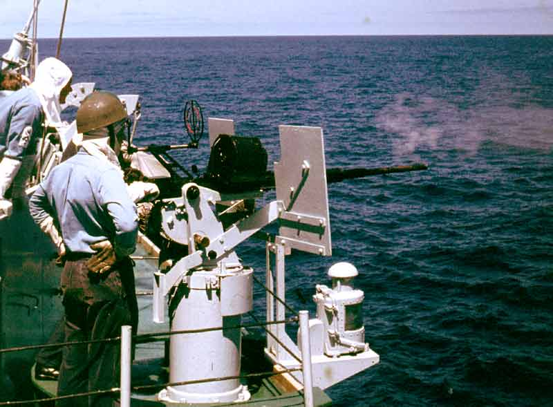47_oerlikon_firing_Atlantic_June1970.jpg